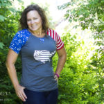 2017 Sew Americana Blog Tour